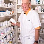 Herndon Pharmacy